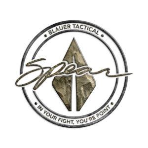 spear-blauer-logo